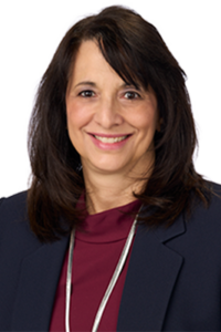 Michelle M. Ritvo, CPA